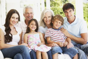 Riverwoods trusts and estate planning clients