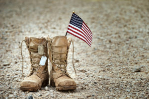 Riverwoods Illinois Veterans Benefits